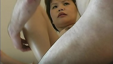 Chinese Anal Hookers (ISSY)