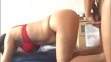 Chubby Hot Wife Fucked Very Hard Amateur Cam Hot